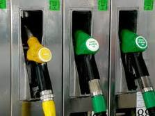 Graphics Petrol pump