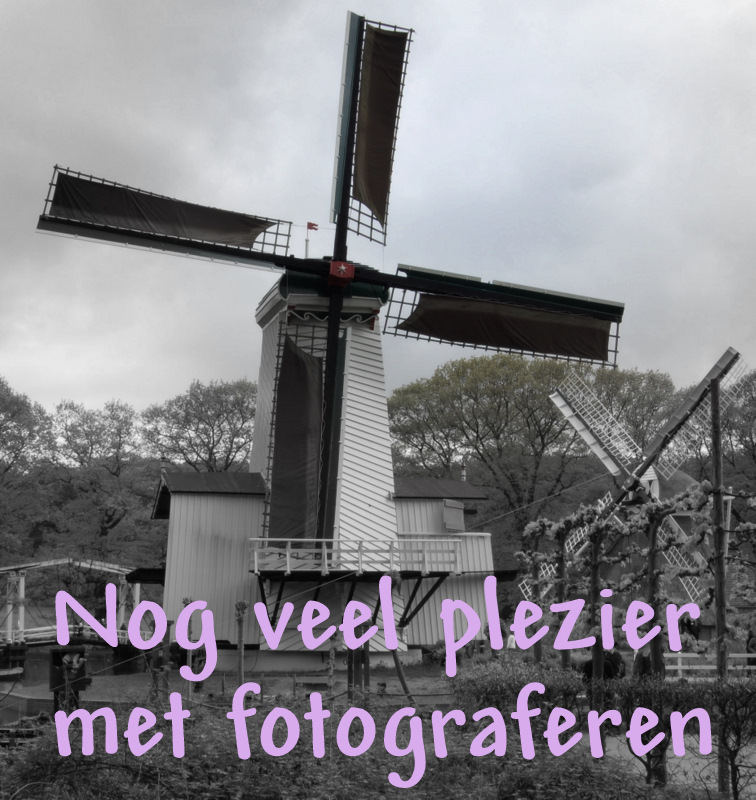 Photograph graphics