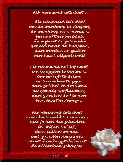 Poems graphics