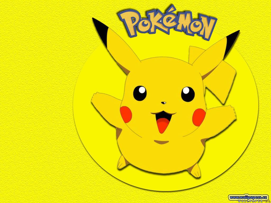 Pokemon Graphics and Animated Gifs. Pokemon