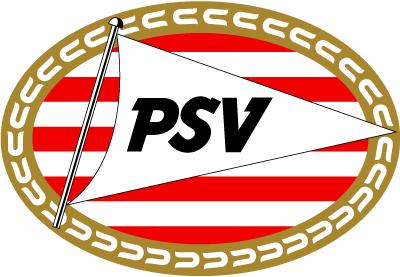 Psv graphics