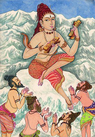 Religion graphics
