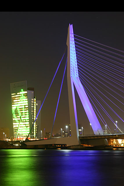 Rotterdam Graphic Animated Gif Graphics Rotterdam 499443