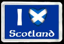 Graphics Scottish-graphics