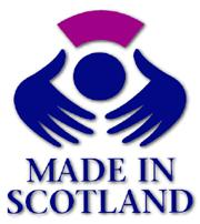 Scottish graphics graphics