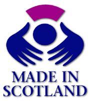 Scottish graphics graphics