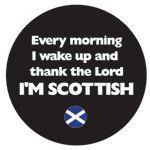 Graphics Scottish-graphics