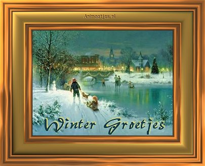 Seasons graphics
