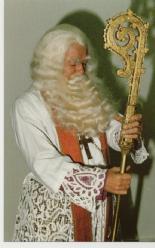 Sinterklaas graphics