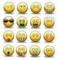 Smileys Graphics