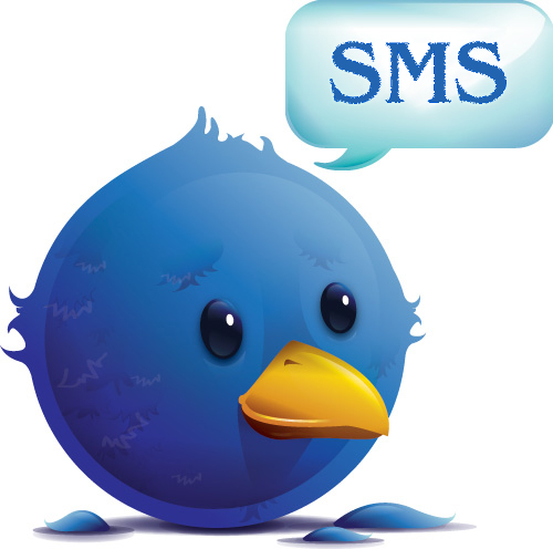 Graphics Sms