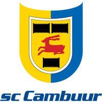 Soccer logo graphics