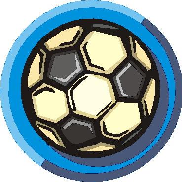Soccer graphics