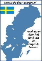 Graphics Sweden