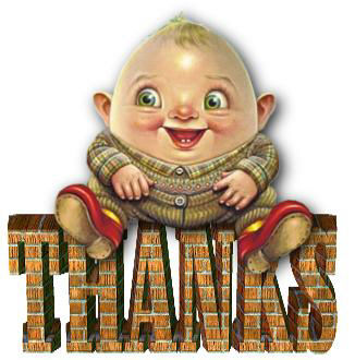 Image result for thank you animated gif