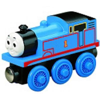 Thomas the tank engine graphics