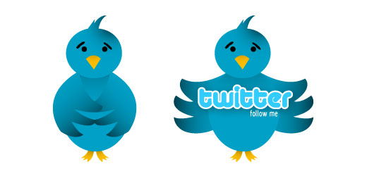 Twitter graphic animated gif graphics twitter 734139 similar gifs and graphics negle Gallery
