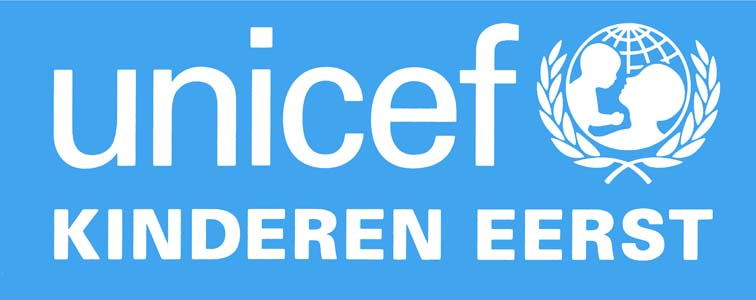 Unicef graphics