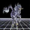 Unicorn graphics