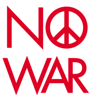 War graphics
