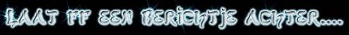 Webttext graphics