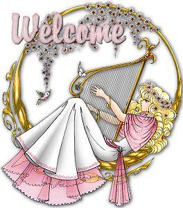9da85da6 Welcome Graphic | PicGifs.com