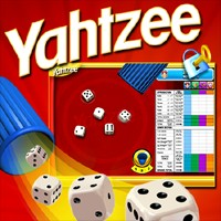 Yahtzee graphics