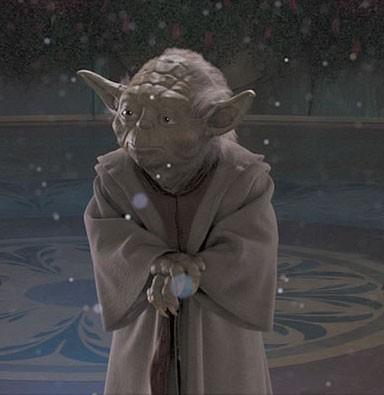 Yoda Graphics Picgifs Com
