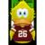 Ducks icon graphics