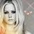 Avril lavigne icon graphics