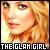 Britney spears icon graphics