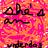 Jonas brothers icon graphics