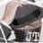 Justin timberlake icon graphics