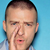 Celebrities Justin timberlake Icon graphics