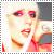 Lady gaga icon graphics