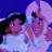 Aladdin icon graphics