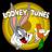 Looney toons icon graphics