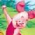 Winnie the pooh icon graphics