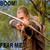 Lord of the rings icon graphics