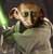 Star wars icon graphics