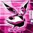 Playboy icon graphics