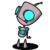 Robots icon graphics