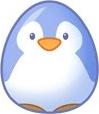 Penguins Mini graphics
