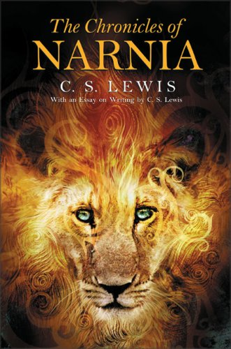 Movies Movies and series Chronicles of narnia