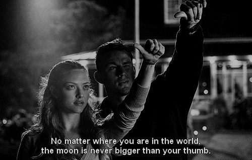 Movies Movies and series Dear john