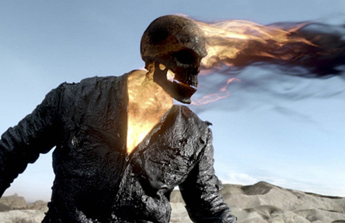 Ghost Rider Movies And Series Picgifs Com