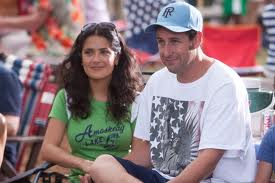 Grown ups 1 movies and series
