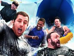 Movies Movies and series Grown ups 1