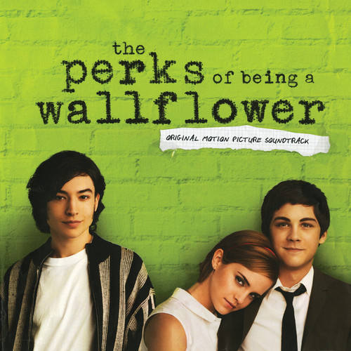 Movies Movies and series Perks of being a wallflower