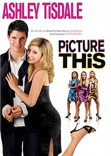 Picture this movies and series